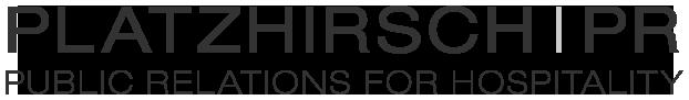 Logo Platzhirsch